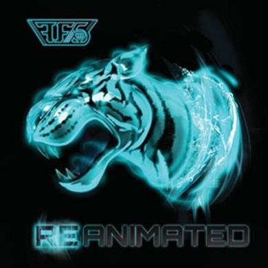 Reanimated