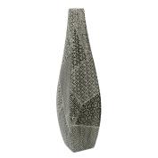 Flower Vase - Ceramic Vase - Floor Vase 'Puglia' - 46cm