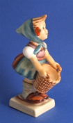 c1950 Goebel HUM73 Little Helper figure
