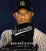El Cerrador: Mi Vida [Spanish] [Audio]