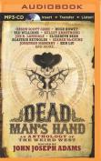 Dead Man's Hand [Audio]