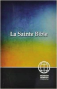 Semeur, French Bible, Paperback [FRE]