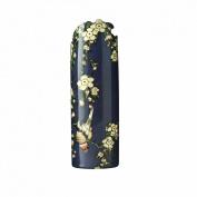 Dartington Beswick Collection Hokusai Bird Flowers SDA04