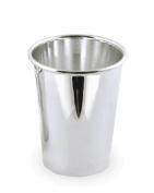 ED1684 Konus cup - 10cm high - Silver-plated