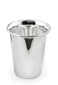 ED2996 Douglas cup - 3.1 inch (8 cm) high - Silver-plated