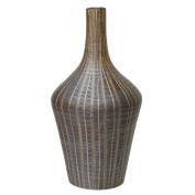 Flower Vase - Ceramic Vase - Table Vase 'Toscana' - 33cm