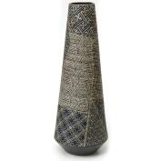 Flower Vase - Ceramic Vase - Table Vase 'Venezia' - 33cm