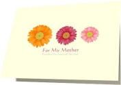 Greeting Card (For My Mother) G-10