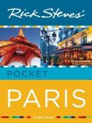 Rick Steves' Pocket Paris