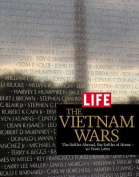 Life the Vietnam Wars