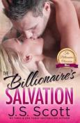 The Billionaire's Salvation