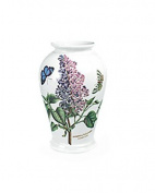 Portmeirion Botanic Garden Canton Vase 18cm