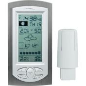 Techno Line WS 9032 Digital Weather Station