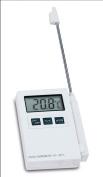 TFA 30.1015 Professional Digital Thermometer