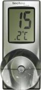 Technoline WS 7024 Temperature Station