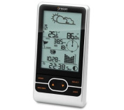 OREGON SCIENTIFIC WMR-86 professional weather station