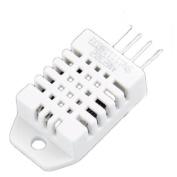 Ecloud Shop DHT22/AM2302 Digital Temperature Humidity Sensor 3.5V-6V DC