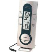 Technoline WS 7033 Temperature Station