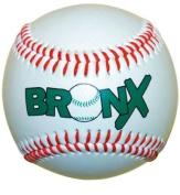 Bronx 23cm Safety Baseball - BB9SAF