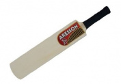 ARESSON FLATTY ROUNDERS BAT