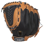 Louisville Slugger Baseball/Softball Glove
