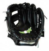 Bronx Junior Baseball/Softball Glove 24cm