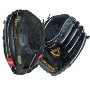 barnett JL-110 Composite baseball glove, size 28cm