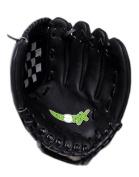 BRONX 33cm Senior Baseball/Softball Glove