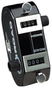Easton 2013 Home & Road Pitch Counter A162781