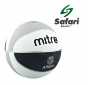 Mitre Arena Basketball - Size 3