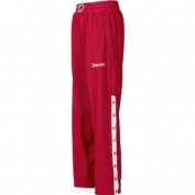 Spalding Teamsport Evolution Clothing Pants