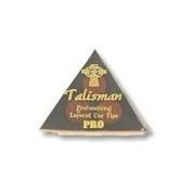 Talisman Pro Cue Tips 10mm Medium