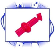 Homegames Snooker Pool & Billiards Cue Tip Clamp