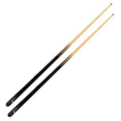 Pool Cues 140cm (2 Pack)