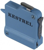 New Kestrel Fixed Callipers Outdoor Lawn Bowls Measure 7' Metal Tape