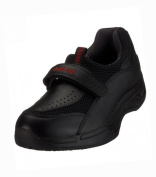 Chung Shi Trainers Mens