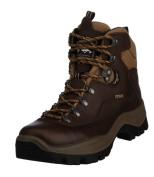 Berghaus Men's Explorer Ridge Hiking Boot