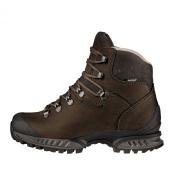 Hanwag Tatra brown trekking shoes