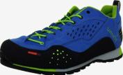 Vaude Men's Dibona Sport Shoes - Outdoors Mens