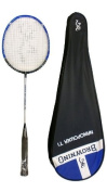 Browning Nanopower Badminton Racket RRP £140