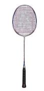 Ashaway Superlight 79SQ Racquet