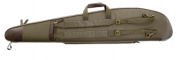 Harkila Skane Canvas Rifle Case