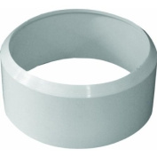 10cm SCH. 40 TO 10cm SEWER ADAPTER BUSHING [Misc.] [Misc.] [Misc.] [Misc.] [Misc.]