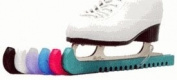 Figure Skate Guards