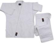 Ju Jitsu Child Uniform