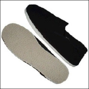 Martial Arts Indoor Cotton Soled Kung Fu Slippers
