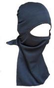 Ninja Hood/Mask