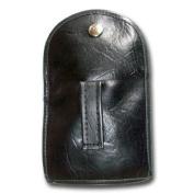 Pouch/small purse