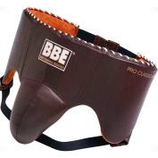 BBE Pro-Abdominal Guard