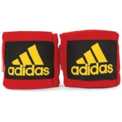 Adidas 4.5m Mexican Style Boxing Handwraps